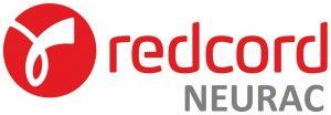 Redcord_neurac