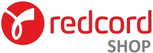 Redcord_shop